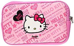 Ingo HEA006Z Funda para tablet Hello Kitty