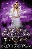 Tangled Innocence: Volume 4