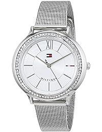 Reloj Tommy Hilfiger para Mujer 1781862