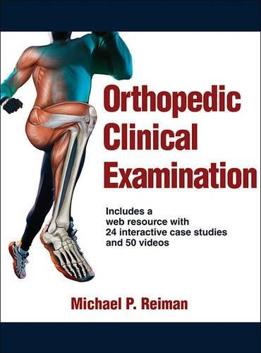 Clinical Examination Books Pdf