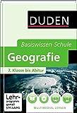 ISBN 3411716134