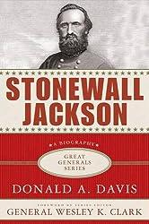 Stonewall Jackson (Great Generals)