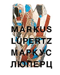 Markus Lupertz: Symbols and Metamorphosis