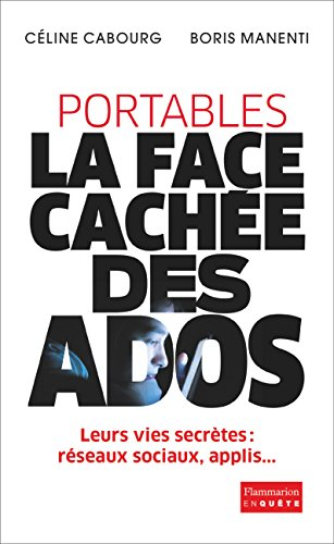 Vignette du document Portables : la face cachée des ados