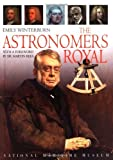 The Astronomers Royal by Emily Winterburn (2003-06-06)