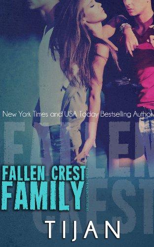 fallen-crest-family-fallen-crest-series-book-2