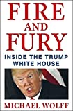Fire and Fury: Inside the Trump House medium image