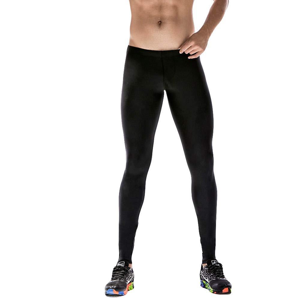 744709f14 Pantalones Skinny Hombre ...