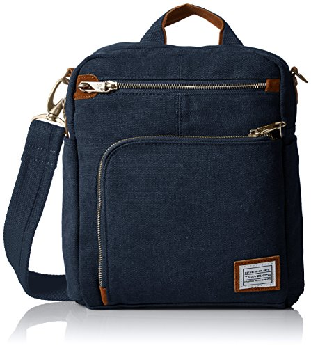 travelon-anti-theft-heritage-tour-bag-indigo-one-size
