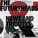 News And Tributes (Korea Edition)