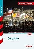 STARK Abitur-Training - Geschichte 2 Nordrhein-Westfalen