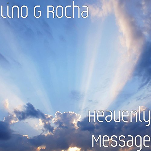 Heavenly Message