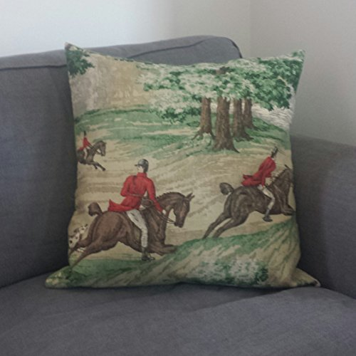 cushion-cover-in-sanderson-tally-ho-20