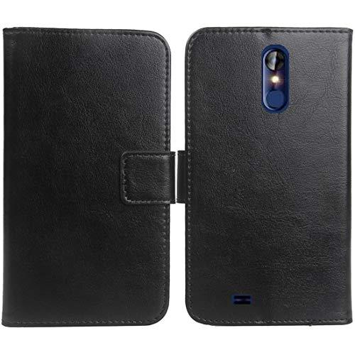 Universal Etui Case Cover Housse Mobile Coque 100% True Logicom Le Starter L Cell Phones & Accessories