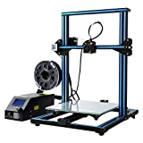 [Boutique Officielle Creality 3D] CR-10S Imprimante 3D avec Carte de...