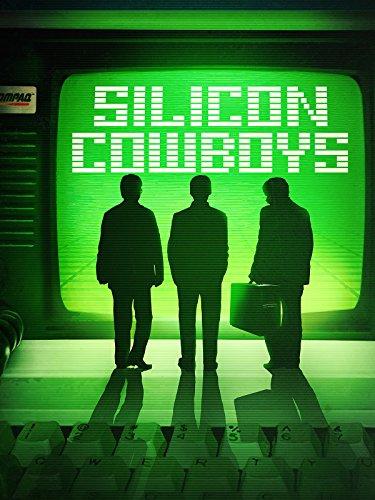 silicon-cowboys-ov