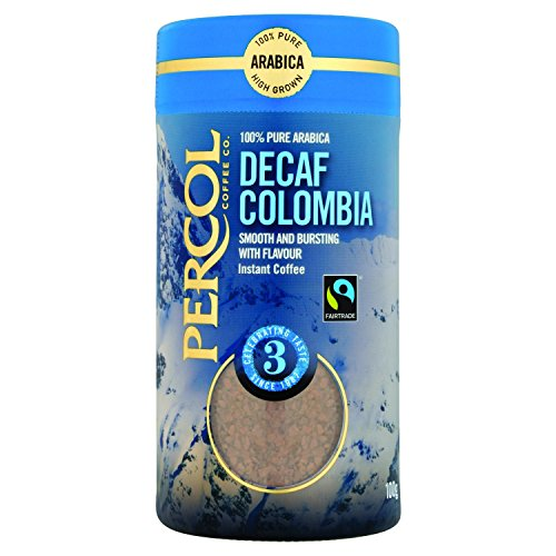percol-fairtrade-decaffeinated-colombia-instant-coffee-100g-pack-of-6