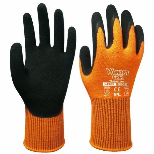 boutique1583-wonder-grip-gants-en-latex-impermeable-jardinage-resistant-au-froid-travail-hiver