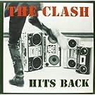 Hits Back [3LP Vinyl]