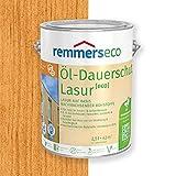 Remmers Öl-Dauerschutz-Lasur [eco] (750 ml, pinie/lärche)