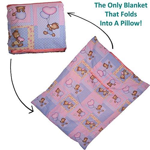 dazoriginal-almohada-manta-para-el-beb-recin-nacido-regalo-set-beb-playmat-manta-de-viaje-y-almohada