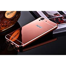 coque huawei y6 rose gold