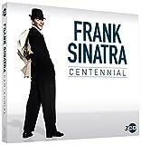Best De Frank Sinatra Cds - Frank Sinatra - Centennial Review