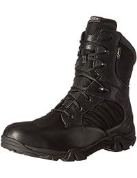 e933aeb55f9dd Amazon.fr   Fermeture Eclair - Bottes et boots   Chaussures homme ...