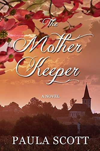 The Mother Keeper (English - Mother Keeper