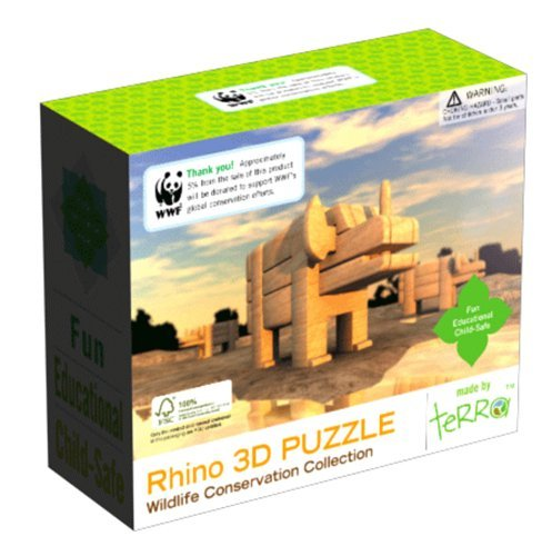 rhino-3d-puzzle-by-world-wildlife-fund-games-by-terra