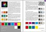 Grafik und Gestaltung: Design und Mediengestaltung von A bis Z für Grafik und Gestaltung: Design und Mediengestaltung von A bis Z