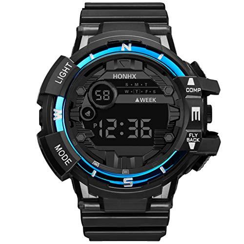 armhalterung Sport Uhr GPS Sport pulsuhr Sport arm armtasche für Handy herzfrequenz Armbanduhr bestes Fitness Armband Test Triathlon Uhren Smartphone lauftasche