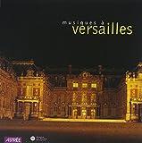 Musiques A Versailles