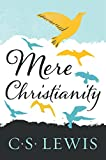Mere Christianity (Collected Letters of C.S. Lewis)
