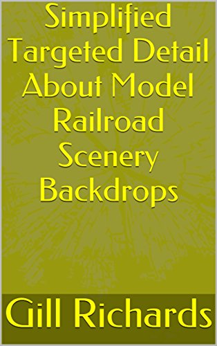 simplified-targeted-detail-about-model-railroad-scenery-backdrops