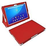 eFabrik Tasche für Sony Xperia Z4 Tablet Hülle 25.6cm...