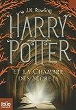 Harry Potter 2 - Et la Chambre des Secrets - 01/01/2011