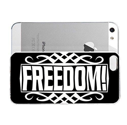 iphone-5s-caso-adomkokech-adam-vs-el-hombre-fondeo-el-internet-7das-a-la-semana-adam-vs-1982alumbram
