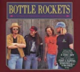 Bottle Rockets/Brooklyn Side