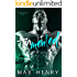Tormented (Fallen Aces MC Book 3)