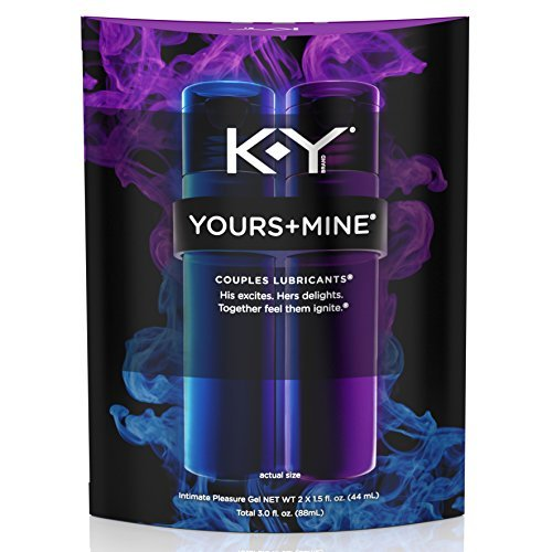 k-y-yours-and-mine-couples-lubricant-3-ounce-by-k-y