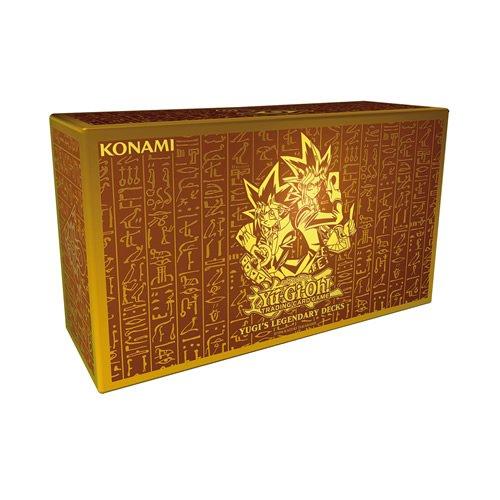 yu-gi-oh-king-of-games-yugis-legendary-decks-holiday-box-set-gold