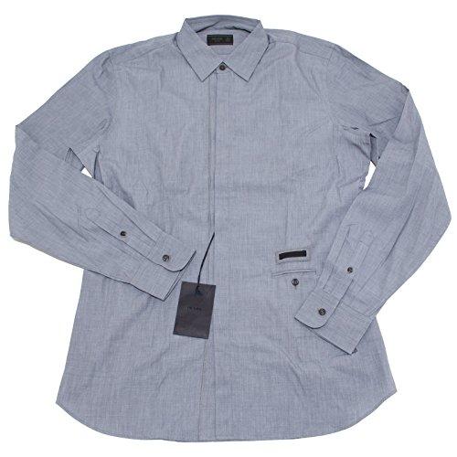 22846-camicia-grey-prada-prima-linea-camicie-uomo-shirt-men-161-2-42