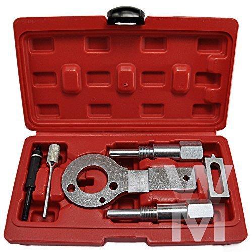 opel-astra-vectra-c-zafira-19-cdti-diesel-la-correa-de-distribucion-cierre-juego-de-herramientas-gb