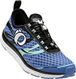 PEARL iZUMi EM Tri N2 v2 Shoes Women sky blue/aqua...