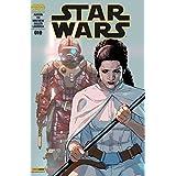 Star wars nº 10 (couverture 1/2)