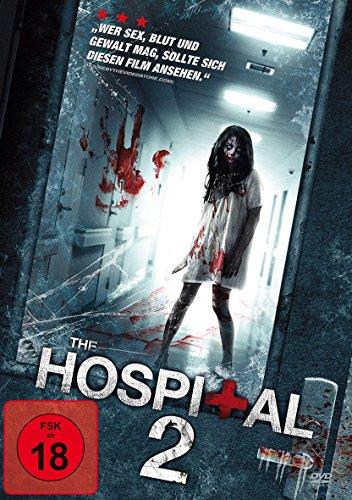 Bild von The Hospital 2