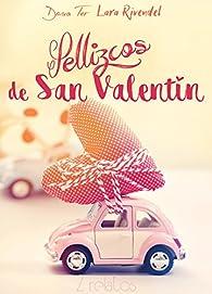 PELLIZCOS DE SAN VALENTÍN par Dona Ter