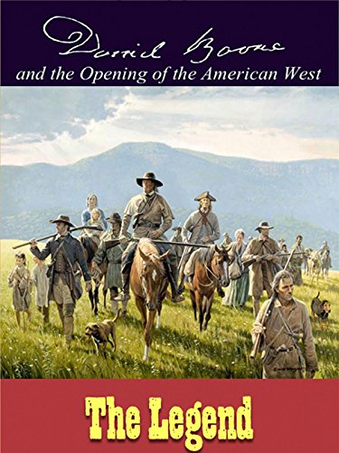 daniel-boone-the-opening-of-the-american-west-ov