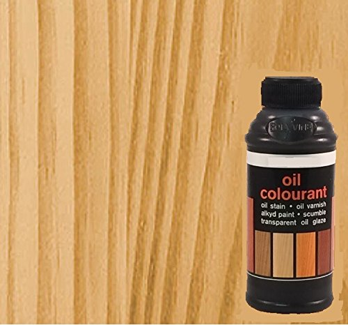 polyvine-oil-colourant-medium-oak-50g
